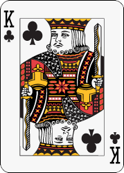 Blackjack reddit